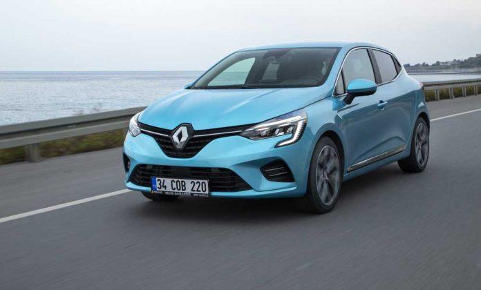 Yeni_Renault_Clio