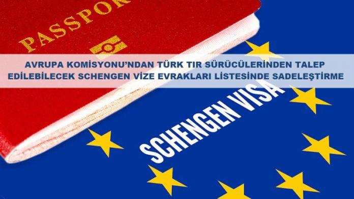 avrupa-komisyonu-ndan-tir-suruculerinden-talep-edilebilecek-schengen-vize-evraklari-listesinde-sadelestirme--7