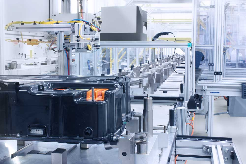 bosch-flexible_transfer_systems_for_the_manufacturing_process
