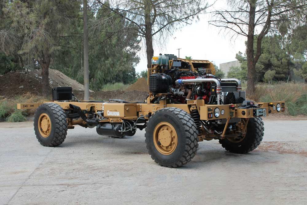 cukurova-defence-8-9-ton-4x4-TTA-2