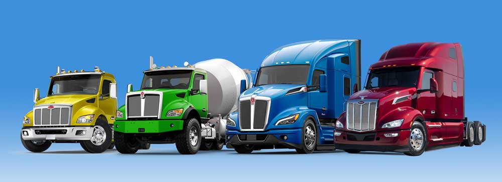 paccar-2021-Full-Truck-Lineup-KW-PB