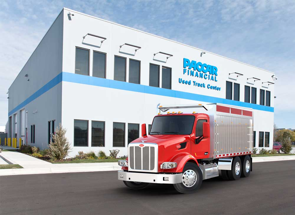 paccar-PFC-Used-Truck-Center-w-red-truck