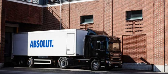 scania-absolut