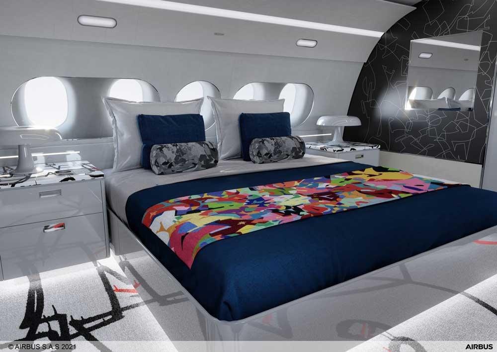 ACJ_Bedroom