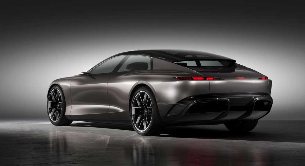Audi-GS-03