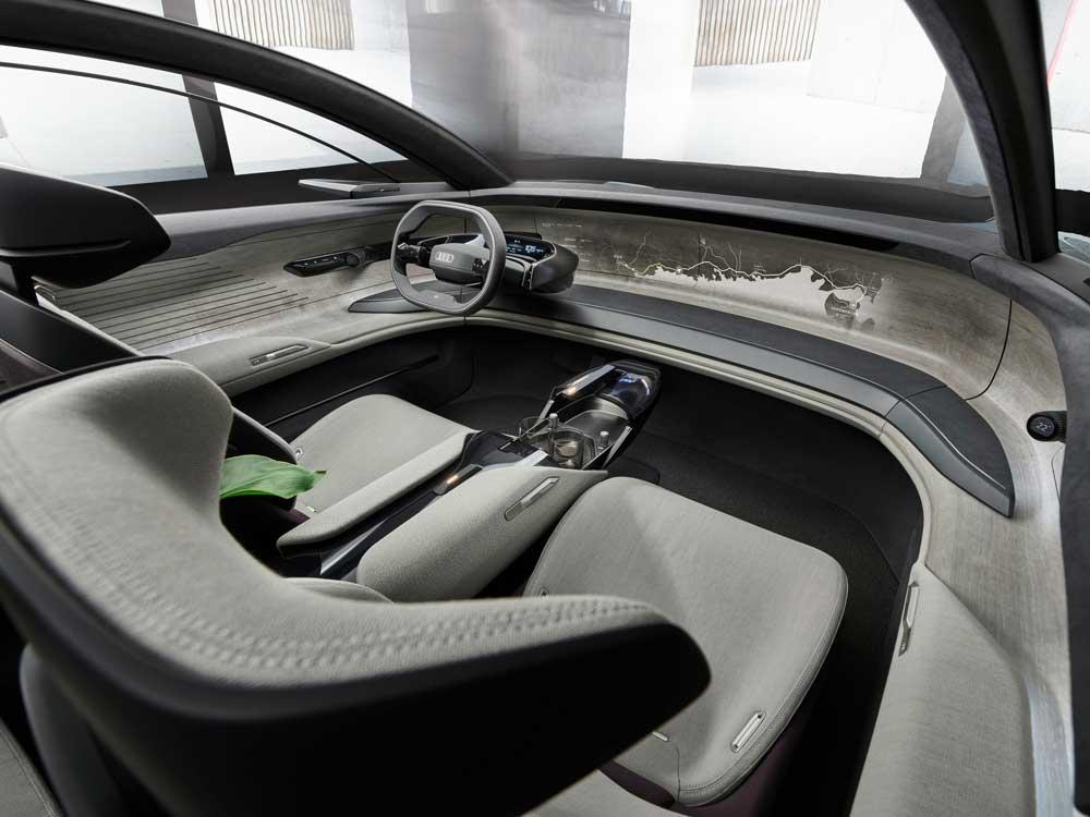 Audi-GS-04