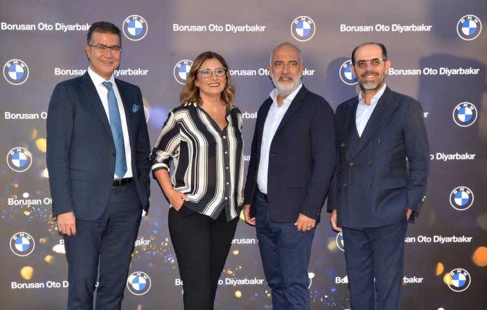 BMW-Diyarbakir_01