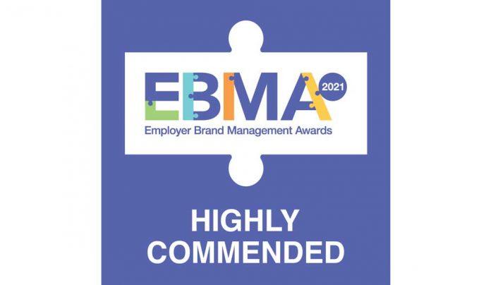 EBMA_2021_Winner_Highly_commended