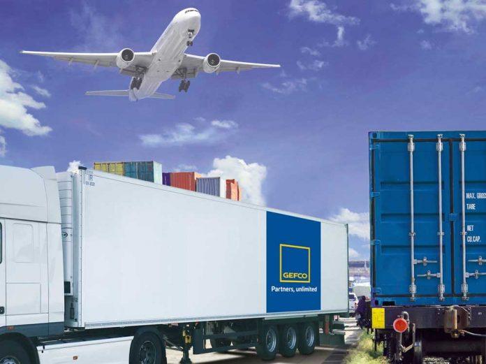 GEFCO_Kuzey_Afrika_Avrupa_ticaret_koridorunu_g____lendirmeye_devam_ediyor