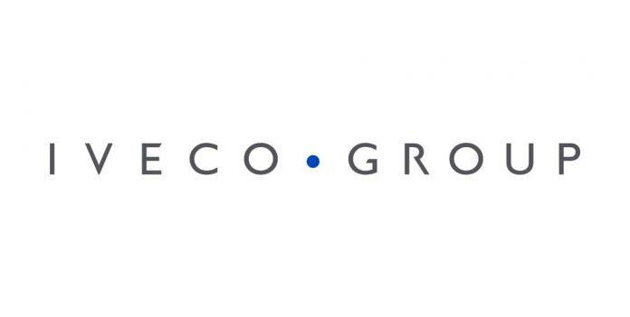 Iveco_Group_logo