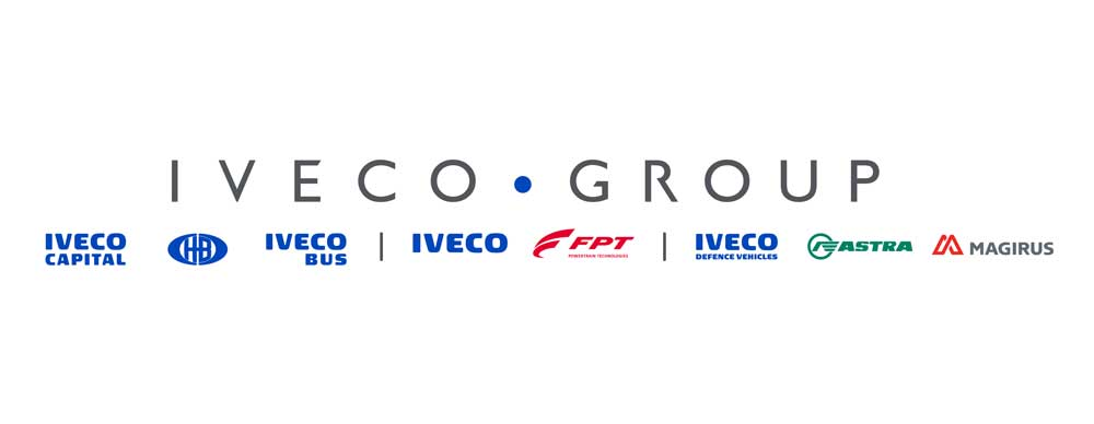 Iveco_Group_logo_with_Brands