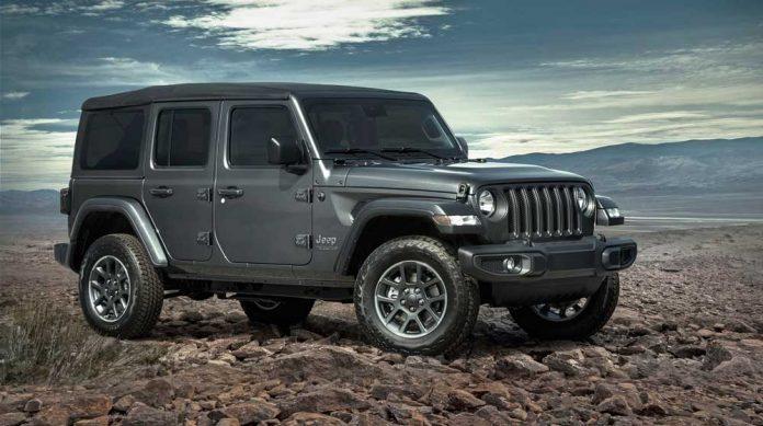 Jeep-Wrangler-80-Yil-ozel-Versiyonu