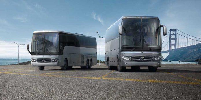 MB-tourrider-01