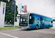 Mercedes-Benz-eCitaro@IAA-Mobility-2021_03