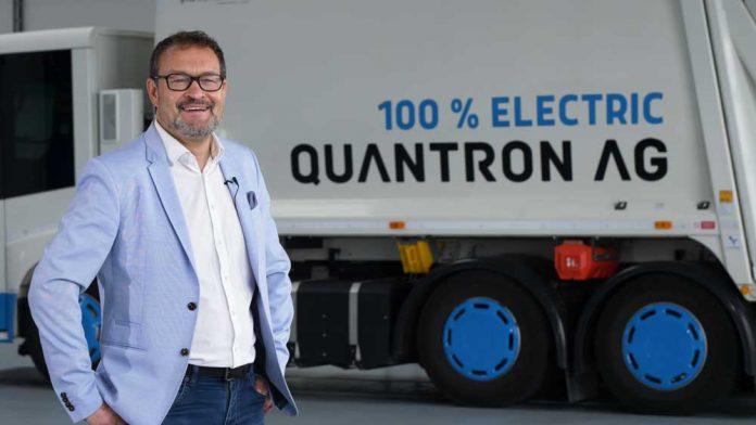 Michael_Perschke_CEO_und_Vorstand_Quantron_AG_high