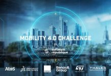 Mobility_Challenge_by_Software_Republique