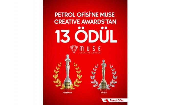 Muse_Awards_2021_Petrol_Ofisi