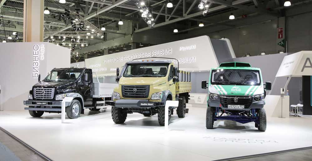 New-GAZ-vehicles-at-COMTRANS-2021-(1)
