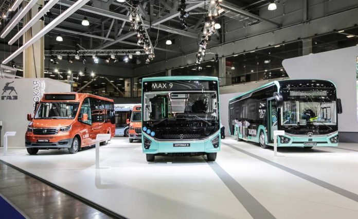 New-GAZ-vehicles-at-COMTRANS-2021(4)