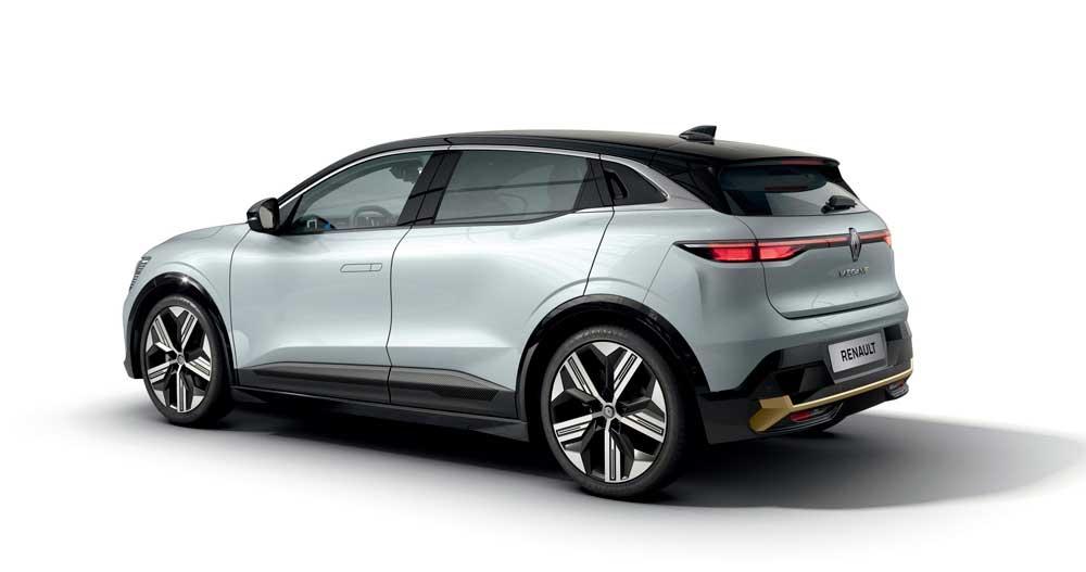 New_Renault_Megane_E_TECH_Electric_Studio-01