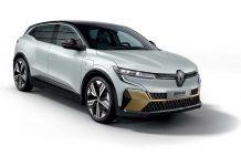 New_Renault_Megane_E_TECH_Electric_Studio