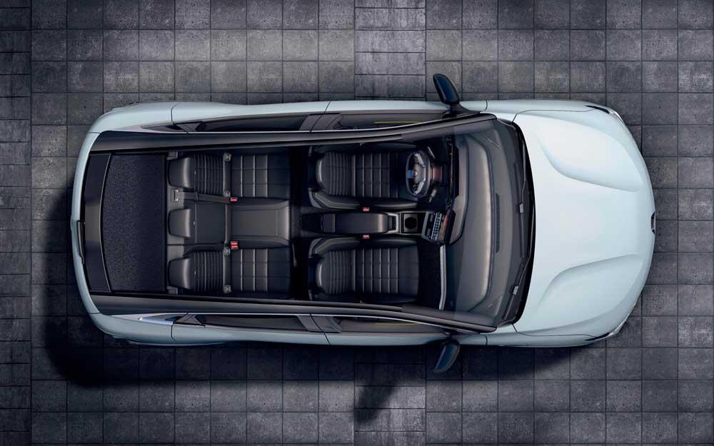 New_Renault_Megane_E_TECH_Electric_Studio_2_