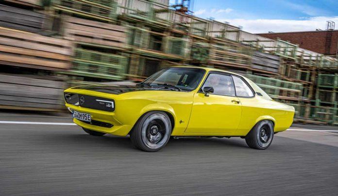 Opel-Manta-GSe-ElektroMOD-4
