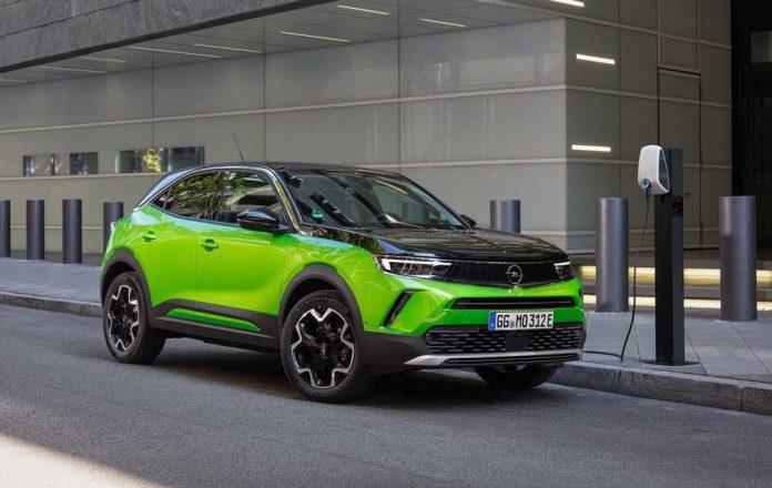 Opel-Mokka-e2