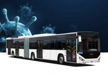 Otokar_Guvenli_Otobus