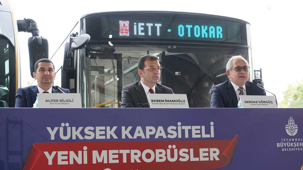 Otokar_IETT_Imza_Toreni_Gorsel1