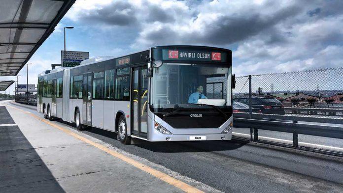 Otokar_KENT_XL_Metrobus