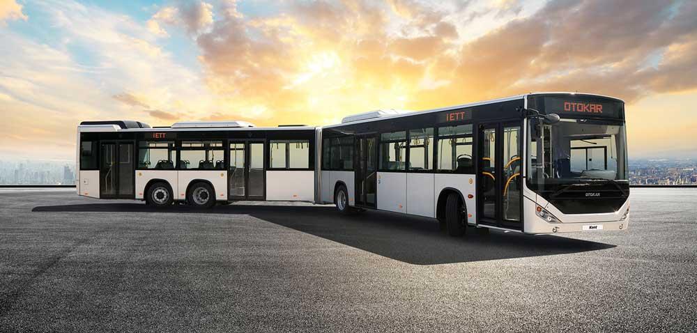 Otokar_KENT_XL_Metrobus_