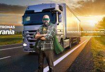 PETRONAS_Roadshow