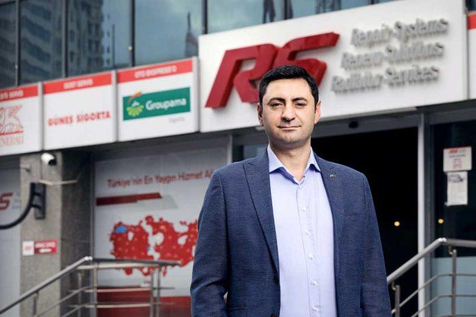 RS-Servis-CEO-Unal-Unaldi-2