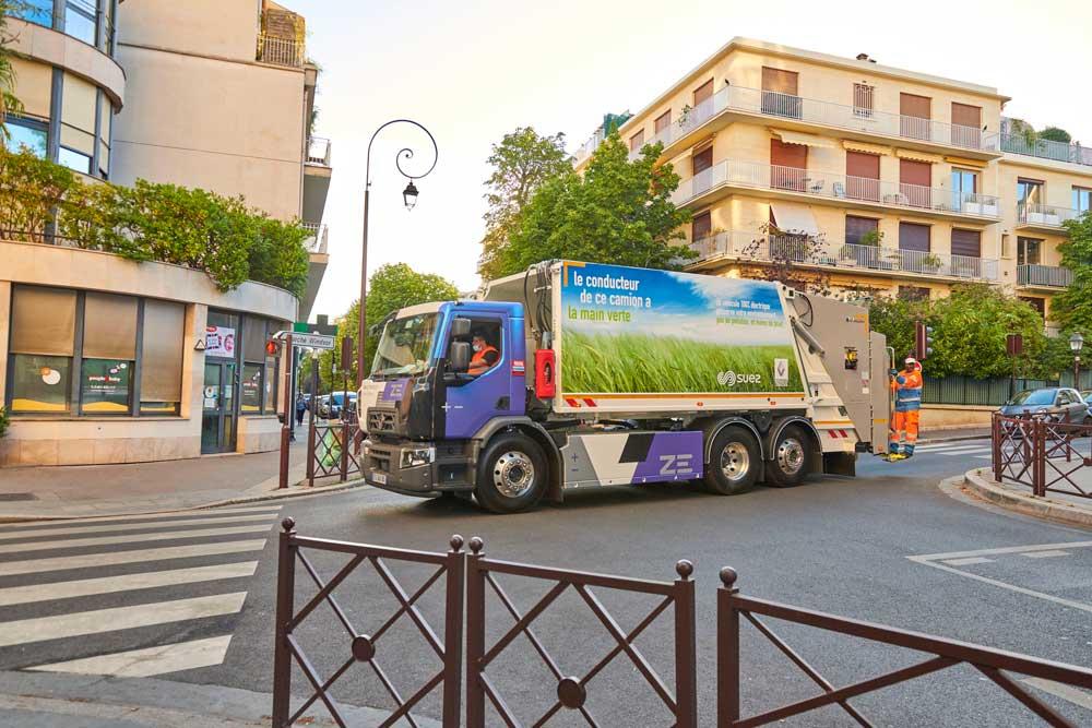 Renault_Trucks_D_Wide_ZE_SUEZ