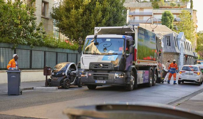 Renault_Trucks_D_Wide_ZE_SUEZ_