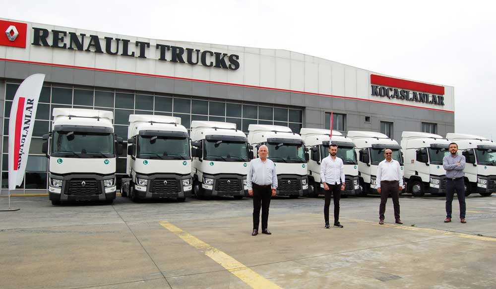 Renault_Trucks_ECS_Uluslararas___Nakliyat_Teslimat