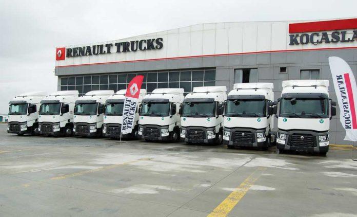 Renault_Trucks_ECS_Uluslararas___Nakliyat