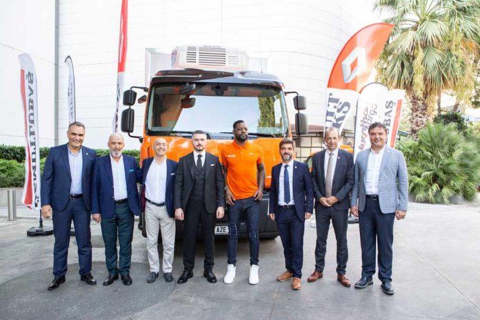 Renault_Trucks_Murat_Lojistik_2