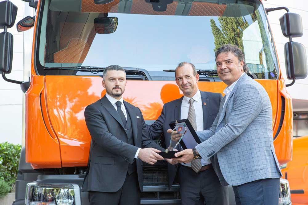 Renault_Trucks_Murat_Lojistik_4