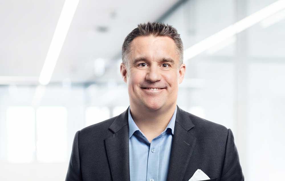 SAF-HOLLAND_CEO_Alexander_Geis