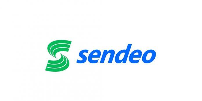 Sendeo