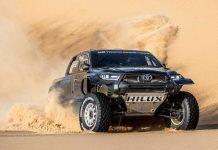 TOYOTA-GAZOO-Racing-Dakar-Rallisi-(6)