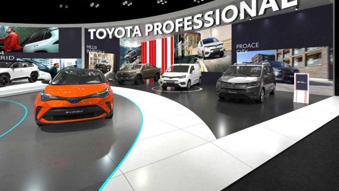 Toyota-Standi-Autoshow-2021-(2)