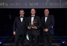 UK-Fleet-Truck-of-the-Year-Motor-Transport-Awards