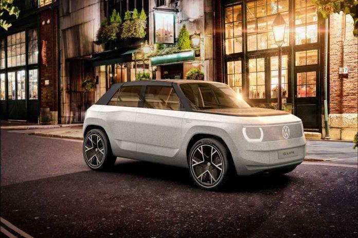 VW-IDLIFE-01