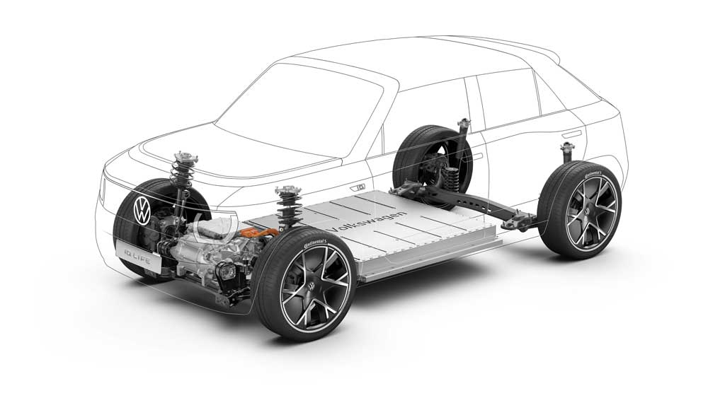 VW-IDLIFE-02