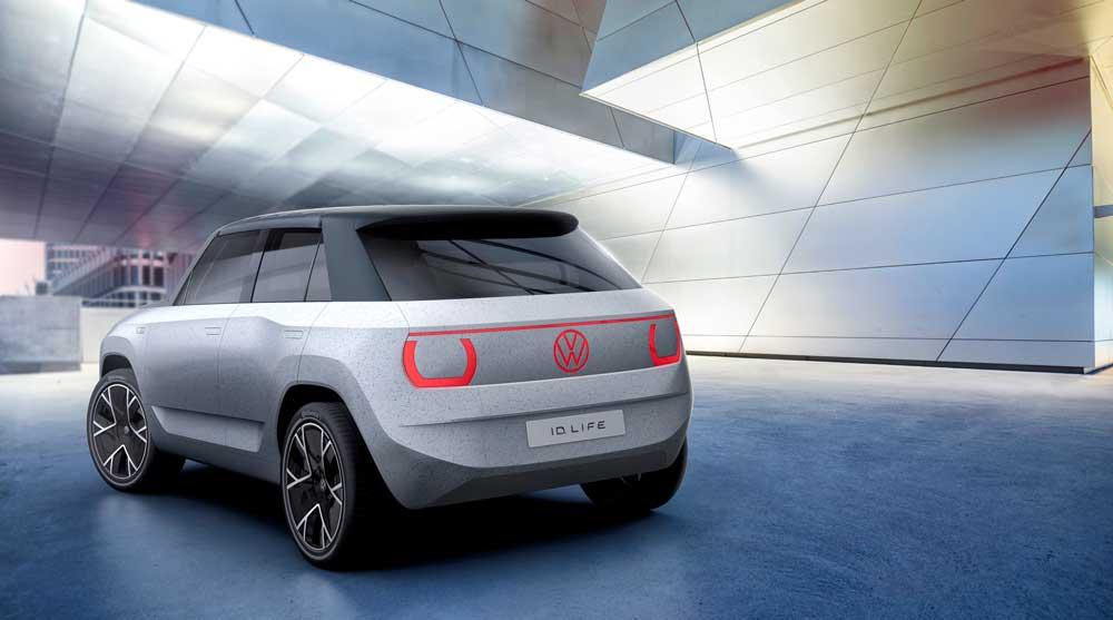 VW-IDLIFE-05