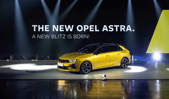 Yeni-Opel-Astra-1