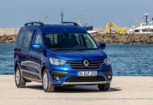 Yeni_Renault_Express_Combi__5_